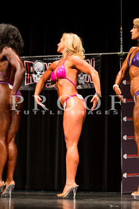 PRELIM womens masters figure noba oct 2016-20