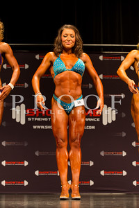 PRELIM womens masters figure noba oct 2016-11
