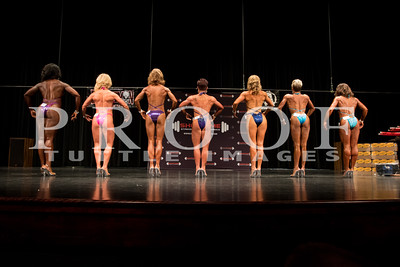 PRELIM womens masters figure noba oct 2016-2