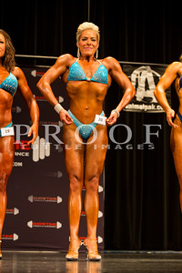 PRELIM womens masters figure noba oct 2016-16