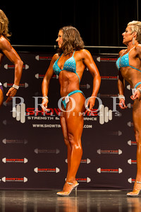 PRELIM womens masters figure noba oct 2016-22