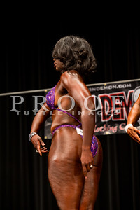 PRELIM womens novice figure tall noba oct 2016-29