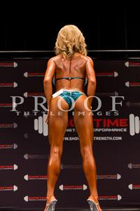 PRELIM womens open bikini medium noba oct 2016-24