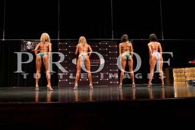 PRELIM womens open bikini medium noba oct 2016-2