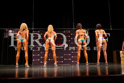 FINALS womens open bikini medium noba oct 2016-2