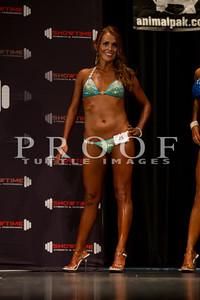 PRELIM womens open bikini short noba oct 2016-10