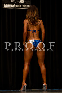 PRELIM womens open bikini short noba oct 2016-6