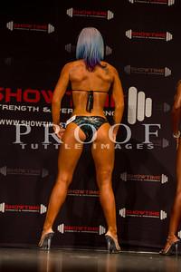 PRELIM womens open bikini short noba oct 2016-4