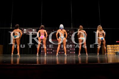 PRELIM womens open bikini short noba oct 2016-1