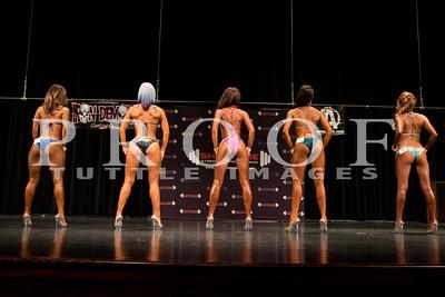 PRELIM womens open bikini short noba oct 2016-28