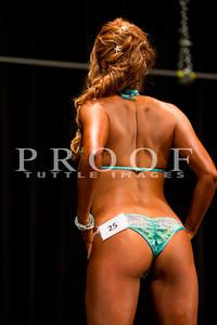PRELIM womens open bikini short noba oct 2016-26