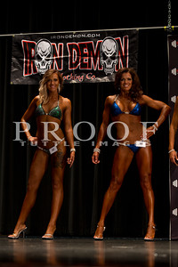 PRELIM womens open bikini tall noba oct 2016-20