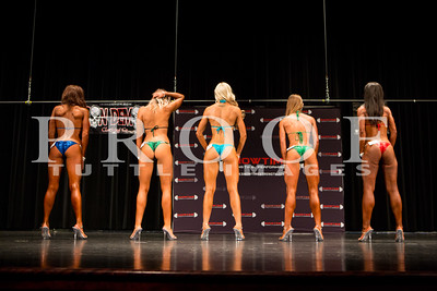 FINALS womens open bikini tall noba oct 2016-2