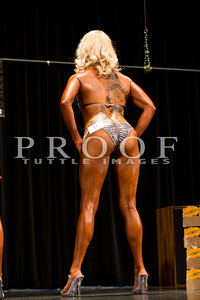 PRELIM womens open bikini tall noba oct 2016-8