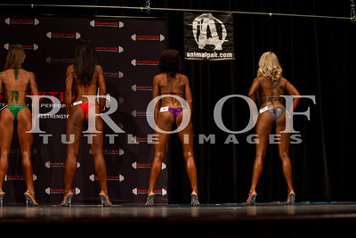 PRELIM womens open bikini tall noba oct 2016-10