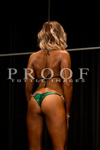 PRELIM womens open bikini tall noba oct 2016-29