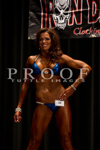 PRELIM womens open bikini tall noba oct 2016-13