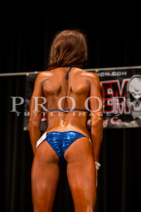 PRELIM womens open bikini tall noba oct 2016-32