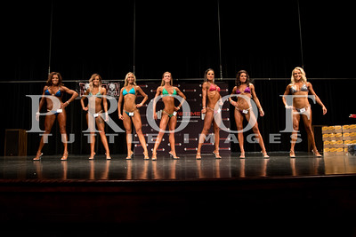 PRELIM womens open bikini tall noba oct 2016-1