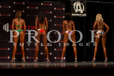 PRELIM womens open bikini tall noba oct 2016-12