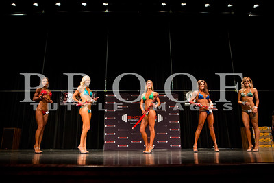 FINALS womens open bikini tall noba oct 2016-3