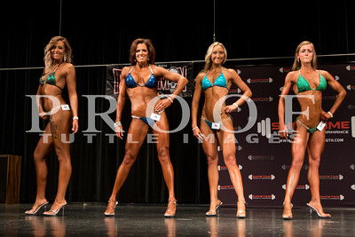 PRELIM womens open bikini tall noba oct 2016-38