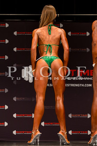 PRELIM womens open bikini tall noba oct 2016-5