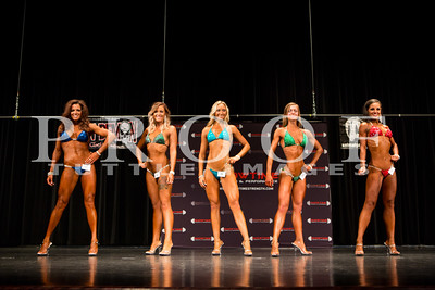 FINALS womens open bikini tall noba oct 2016-1