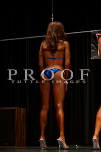 PRELIM womens open bikini tall noba oct 2016-2