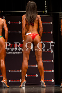 PRELIM womens open bikini tall noba oct 2016-6