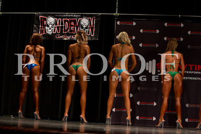 PRELIM womens open bikini tall noba oct 2016-9