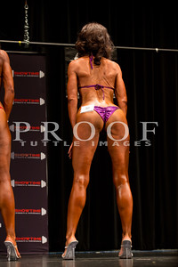 PRELIM womens open bikini tall noba oct 2016-7