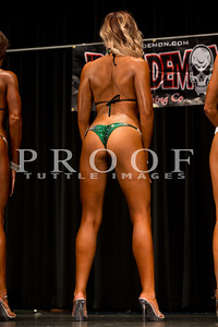 PRELIM womens open bikini tall noba oct 2016-3