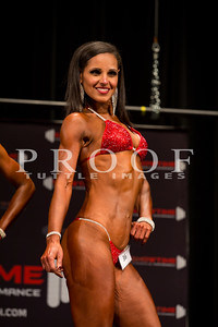 PRELIM womens open bikini tall noba oct 2016-26