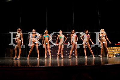 PRELIM womens open bikini tall noba oct 2016-37