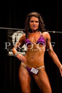 PRELIM womens open bikini tall noba oct 2016-27