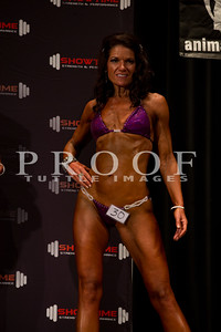 PRELIM womens open bikini tall noba oct 2016-18