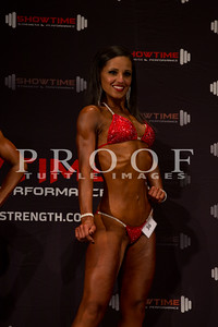 PRELIM womens open bikini tall noba oct 2016-17
