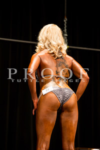 PRELIM womens open bikini tall noba oct 2016-36