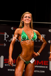 PRELIM womens open bikini tall noba oct 2016-25