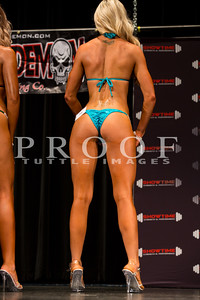 PRELIM womens open bikini tall noba oct 2016-4