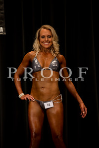 PRELIM womens open bikini tall noba oct 2016-19