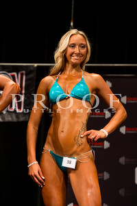 PRELIM womens open bikini tall noba oct 2016-24