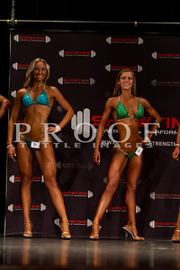 PRELIM womens open bikini tall noba oct 2016-21