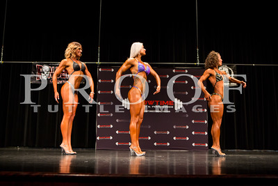 FINALS womens figure OVERALL noba oct 2016-4