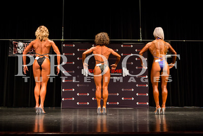 FINALS womens figure OVERALL noba oct 2016-8