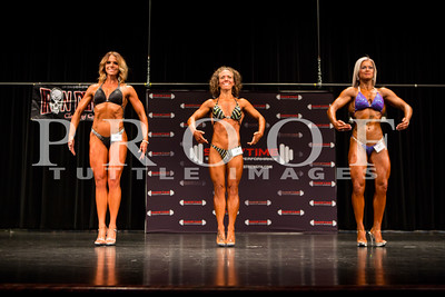 FINALS womens figure OVERALL noba oct 2016-6