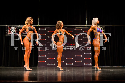 FINALS womens figure OVERALL noba oct 2016-9