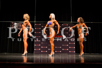 FINALS womens figure OVERALL noba oct 2016-2