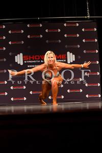 32 Stacey Keyser noba oct 2016-11